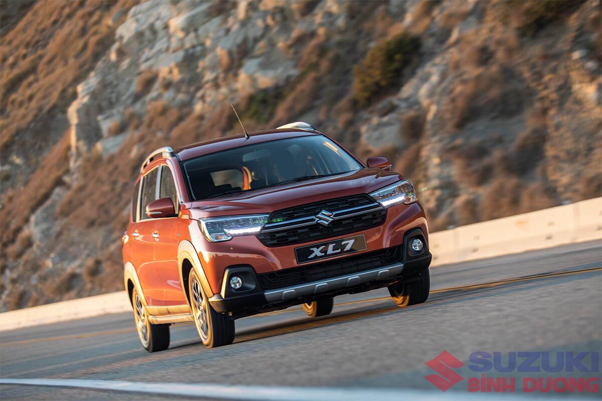Suzuki xl7 / g / 12v_chzqj Suzuki: / m / 02ws0w