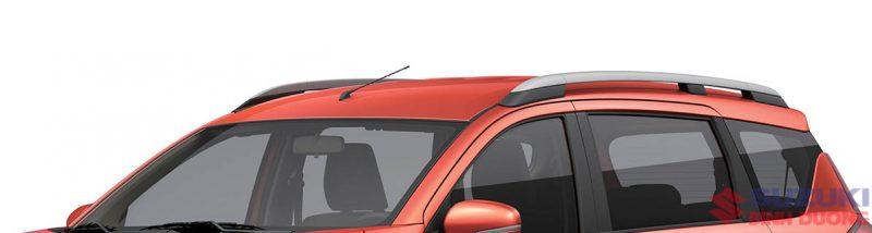 Ngoại thất Car: /m/0k4j Suzuki: /m/02ws0w Xe tải :/m/07r04
