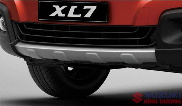 Cản trước Suzuki xl7 XL7 Car: /m/0k4j Suzuki: /m/02ws0w Xe tải :/m/07r04