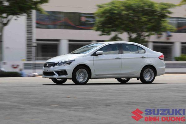 Suzuki CIAZ 2021 20 scaled