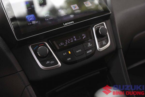 Suzuki CIAZ 2021 31 scaled