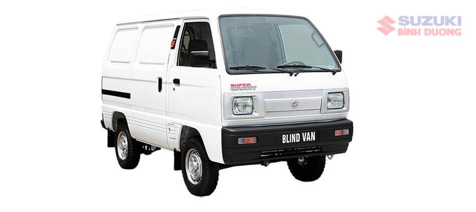suzuki carry blind van suzuki binhduong 3