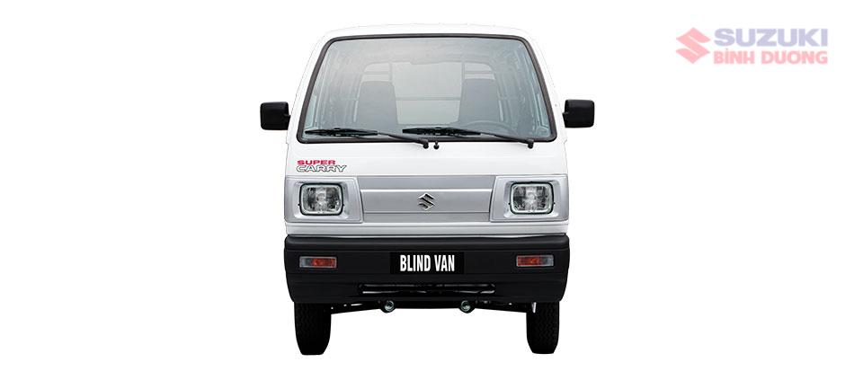 suzuki carry blind van suzuki binhduong 4