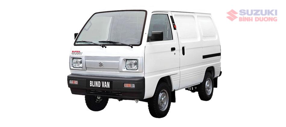 suzuki carry blind van suzuki binhduong 5