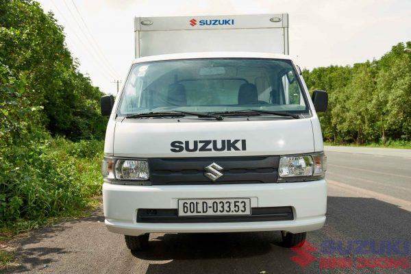 suzuki carry pro suzuki binhduong 12 1