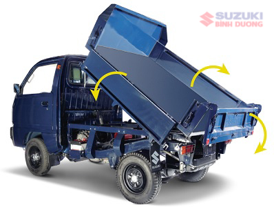 suzuki-truck-ben-binh-duong