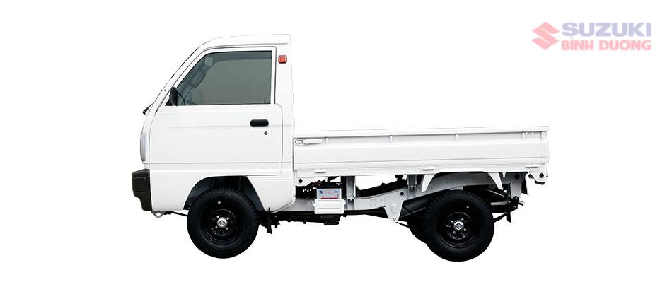 suzuki carry truck binhduong 2