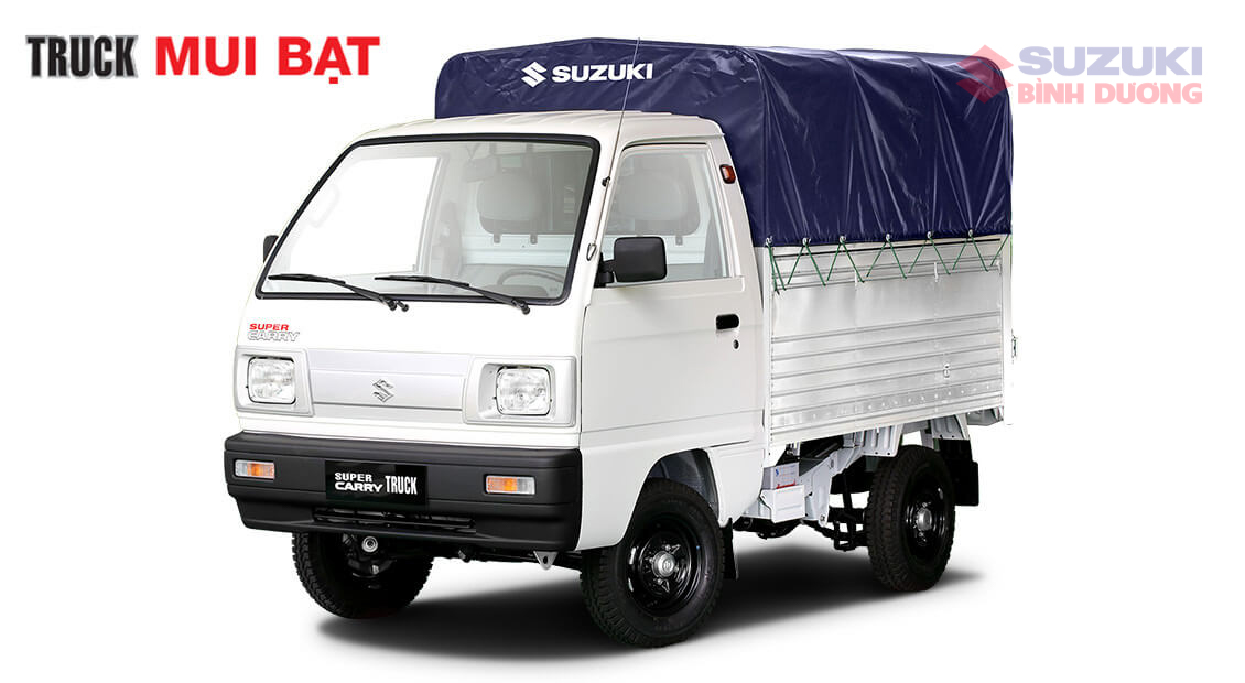 suzuki carry truck binhduong 21