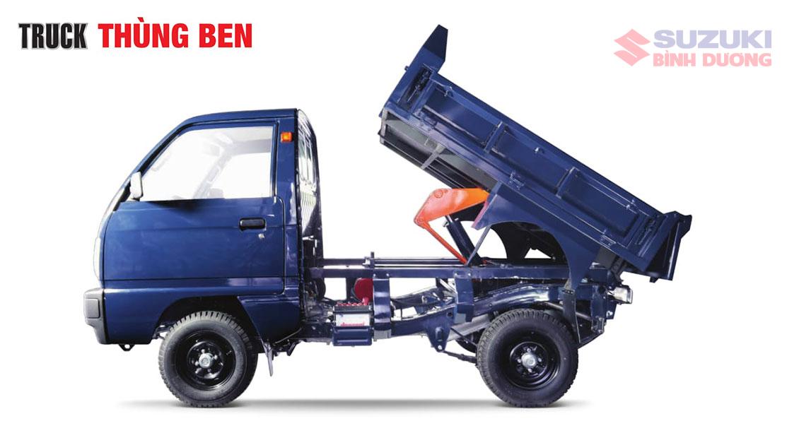 suzuki carry truck binhduong 23