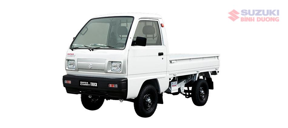 suzuki carry truck binhduong 3