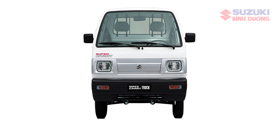 suzuki carry truck binhduong 4
