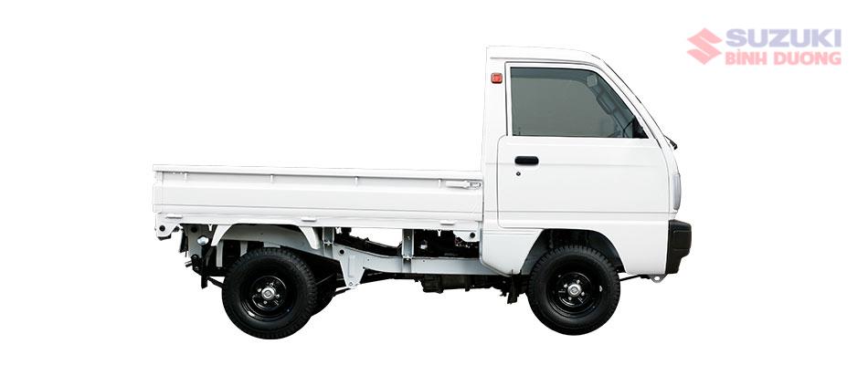 suzuki carry truck binhduong 6