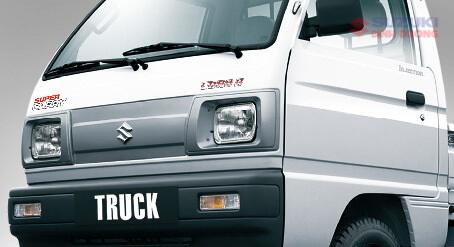 suzuki-carry-truck-suzuki-binhduong