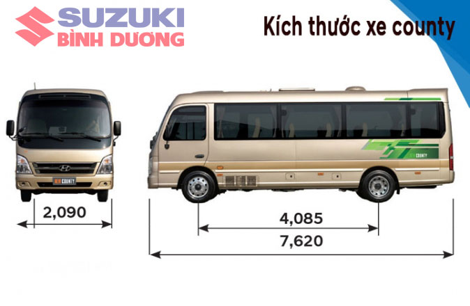xe 29 chỗ Car: /m/0k4j Suzuki: /m/02ws0w