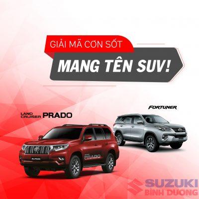 SUV la gi Suzuki Binh Duong 10 1