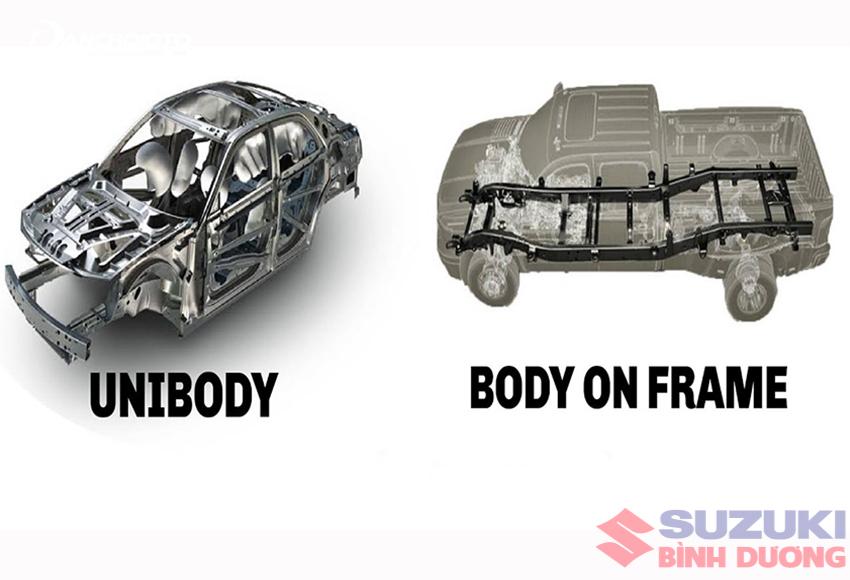 SUV la gi Suzuki Binh Duong 13 2