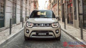 Suzuki Ignis 2021 Binh Duong 13 1