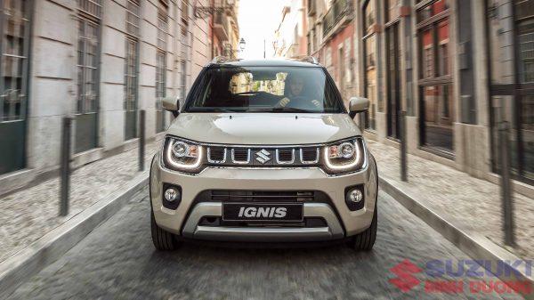Suzuki Ignis 2021 Binh Duong 13 1 scaled