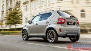 Suzuki Ignis 2021 Binh Duong 14 1