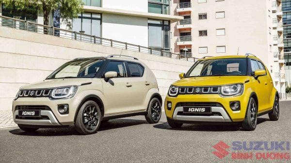 Suzuki Ignis 2021 Binh Duong 15 1 scaled