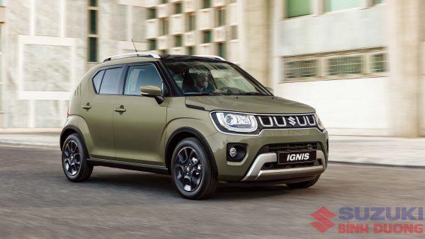 Suzuki Ignis 2021 Binh Duong 16 scaled