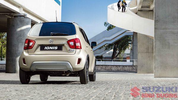 Suzuki Ignis 2021 Binh Duong 17 scaled
