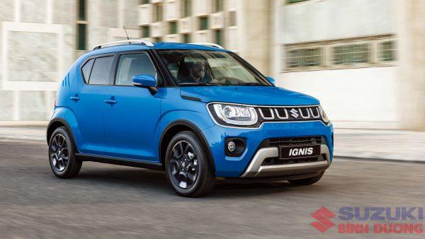 Suzuki Ignis 2021 Binh Duong 20 scaled