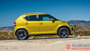 Suzuki Ignis 2021 Binh Duong 23 1
