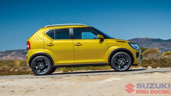 Suzuki Ignis 2021 Binh Duong 23 1 scaled