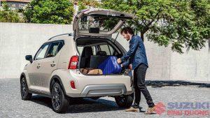 Suzuki Ignis 2021 Binh Duong 26 1