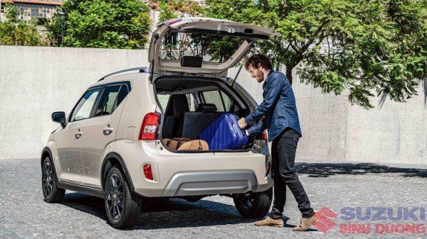Suzuki Ignis 2021 Binh Duong 26 1 scaled