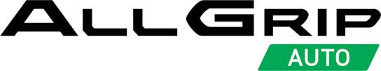 Suzuki Ignis 2021-Bình Dương-A2