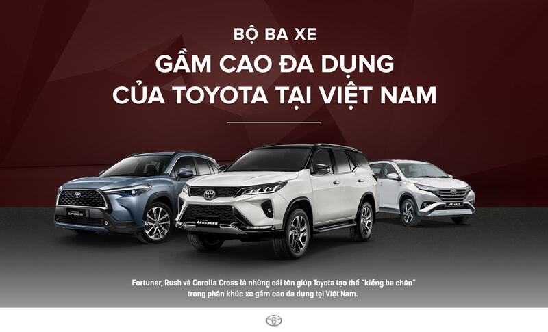 Toyota-voi-bo-3-mau-SUV
