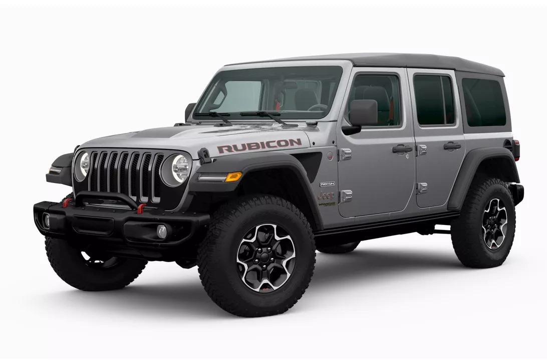danh-gia-xe-jeep-wrangler