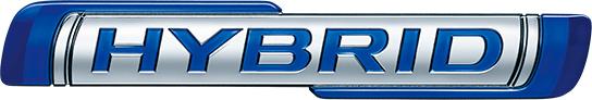shvs logo