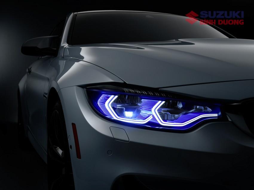đèn pha Car: /m/0k4j  Suzuki: /m/02ws0w