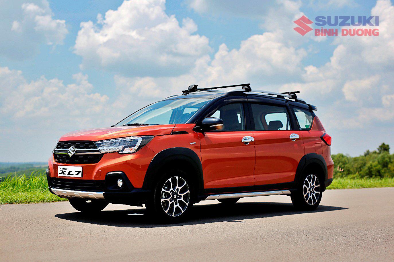 dung tích bình xăng Car: /m/0k4j  Suzuki: /m/02ws0w