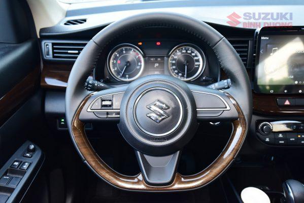 suzuki ertiga Car: /m/0k4j Suzuki: /m/02ws0w