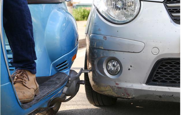 xoá vết xước ô tô nhanh nhất
