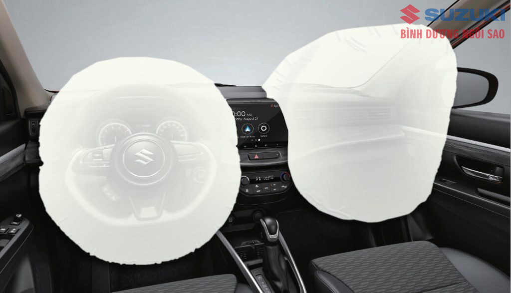 đánh giá suzuki xl7 Car: /m/0k4j Suzuki: /m/02ws0w