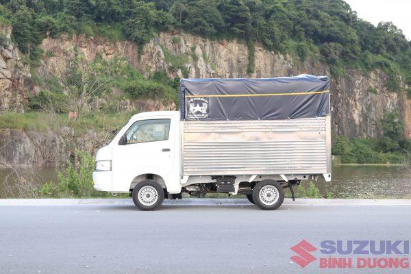 bảng giá Car: /m/0k4j Suzuki: /m/02ws0w