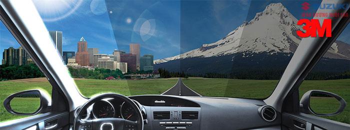 phim cách nhiệt Car: /m/0k4j Suzuki: /m/02ws0w Xe tải :/m/07r04