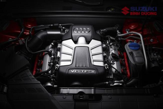 động cơ diesel Car: /m/0k4j Suzuki: /m/02ws0w Xe tải :/m/07r04