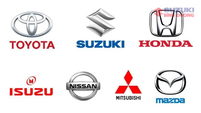xe ô tô Car: /m/0k4j Suzuki: /m/02ws0w