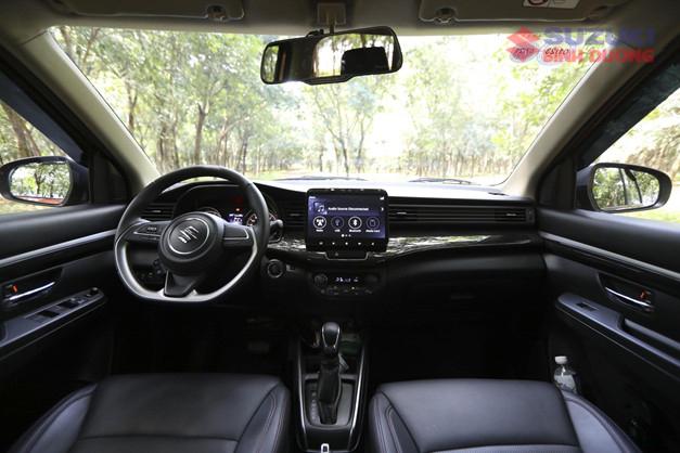 suzuki xl7 Car: /m/0k4j Suzuki: /m/02ws0w