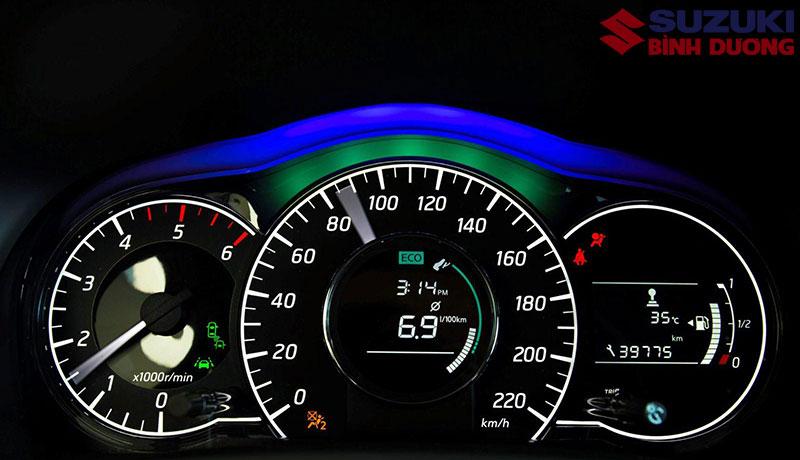 chế độ eco Car: /m/0k4j Suzuki: /m/02ws0w