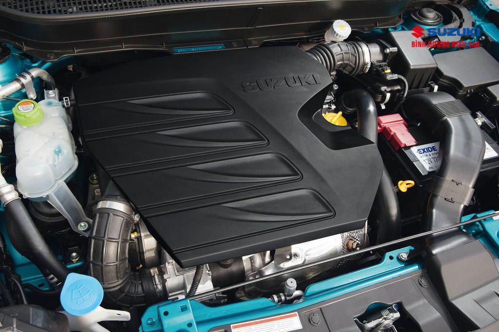 Suzuki Vitara 2021 /m/02ws0w