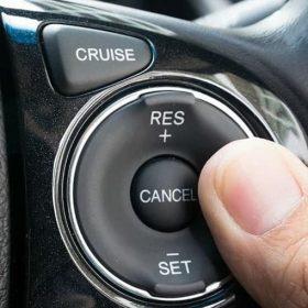 vi sao he thong cruise control hiem khi duoc lai xe su dung tai viet nam 2
