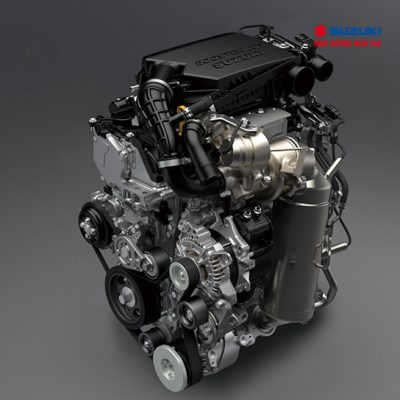 xe Suzuki vitara 22