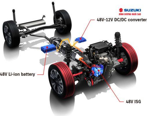 xe Suzuki vitara 26